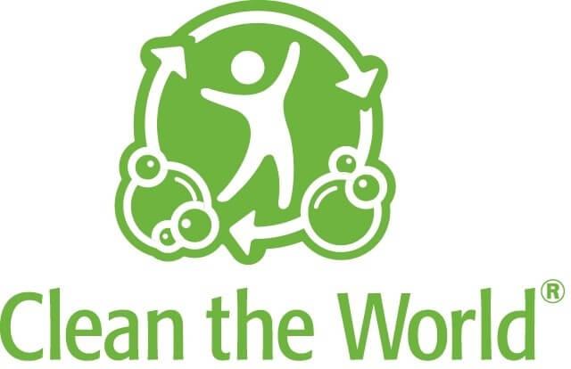 شعار الشركة