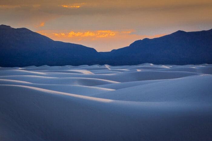 صحراء 15041723