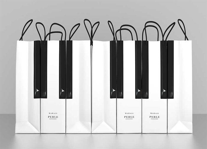 جائزة التصميم الابداعي