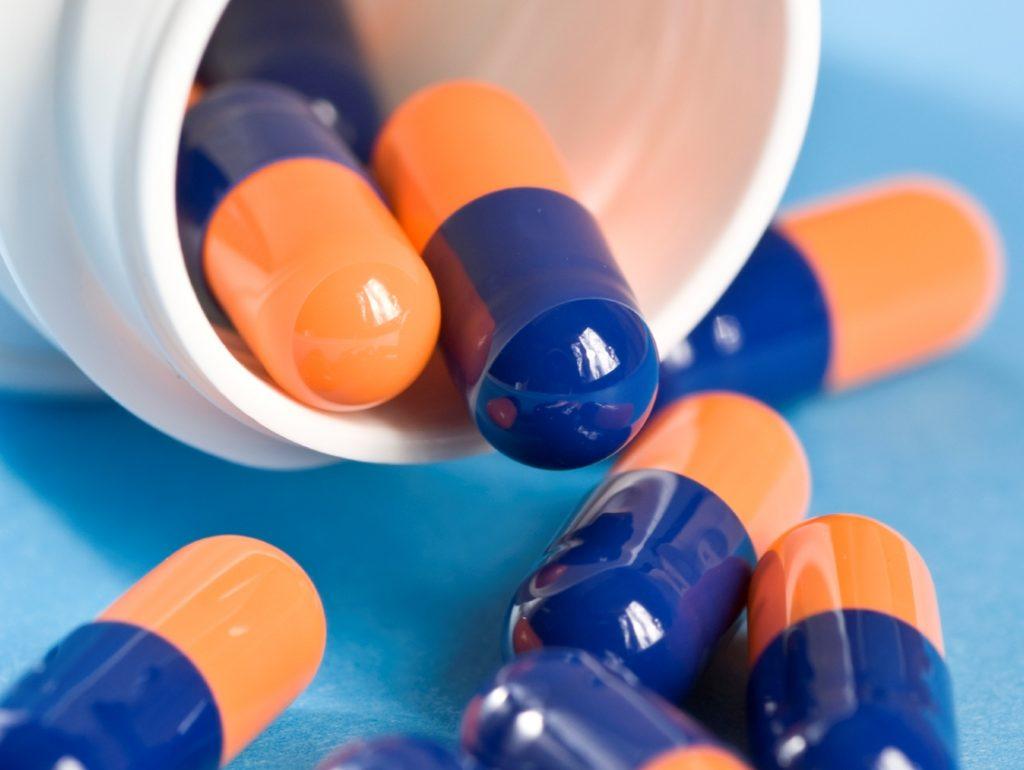 ماذا يحصل إن تناولت الأدوية المُنتهية صلاحيتها؟