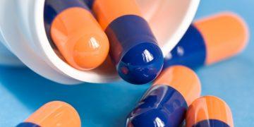 Expired Medicine