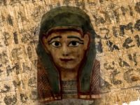 Gospel-Text-In-Mummy-Mask