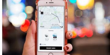 Uber's weirdest lost items