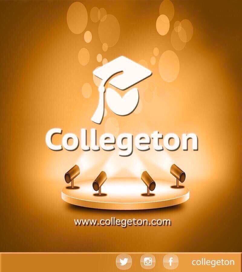كولجتون