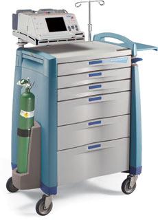 اختراعات طبية