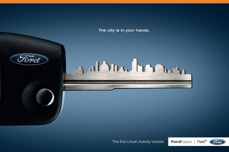 إعلانات السيارات