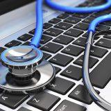 Electronic Doctor