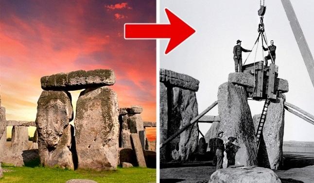 حقائق تاريخية خُدعنا بها!