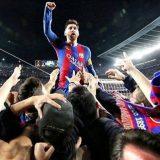 Most Memorable Comeback Wins in European Football