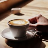 The Best Coffee Around the World