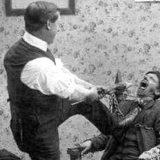 Victorian dentistry