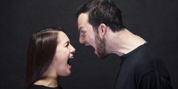 تكنولوجيا لحل الخلافات الزوجية