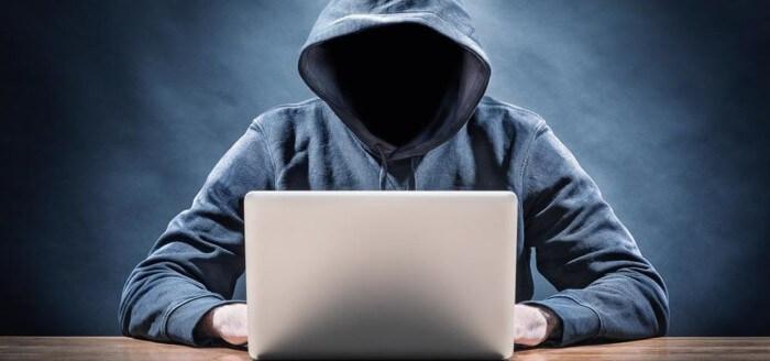 أسوأ هجمات القرصنة الإلكترونية في التاريخ الرقمي!