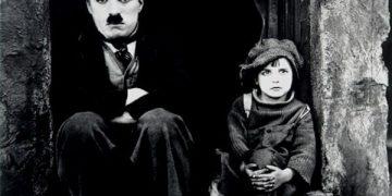 Tragic Lives Of Child Actors