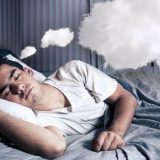 Top 10 Theories Of Why We Dream
