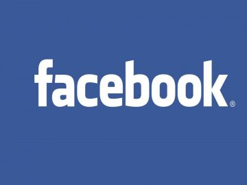 Disturbing Facts About Facebook