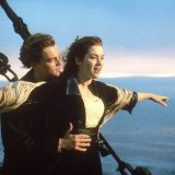 The 25 Most Expensive Films Ever Made