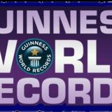 genius world record