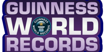 genius world record