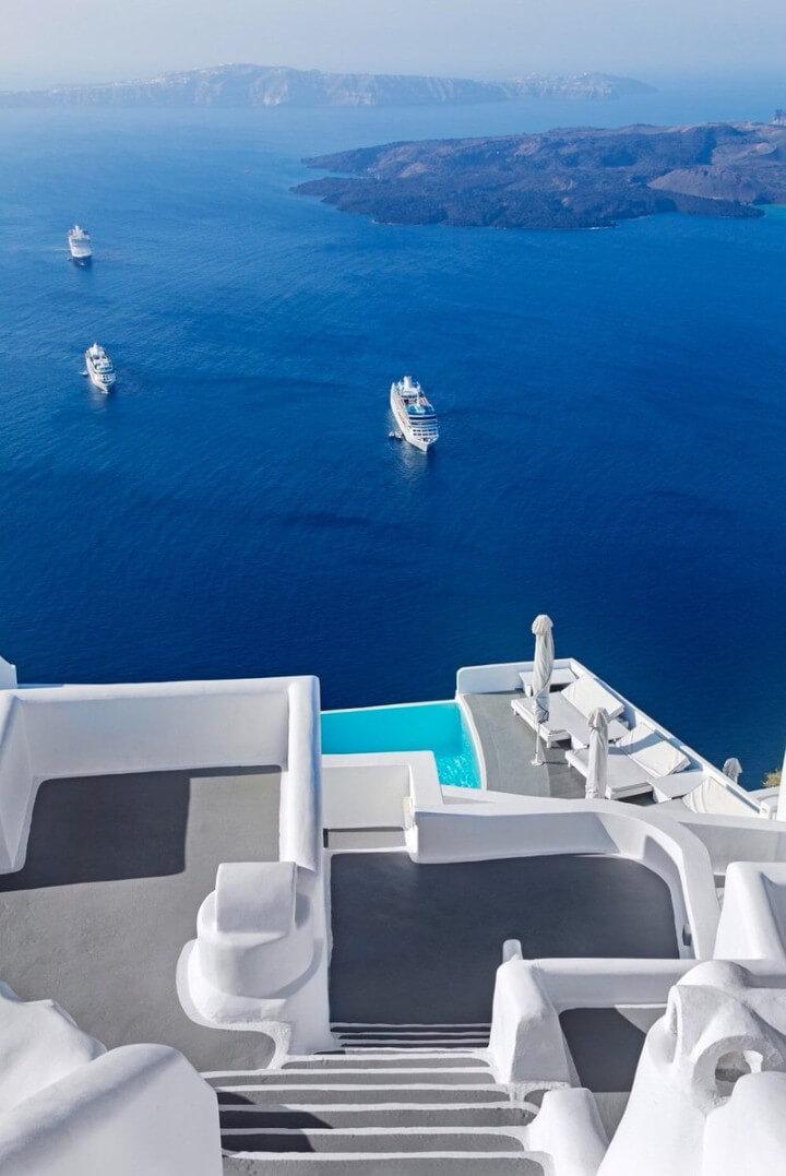 اليونان 11071714