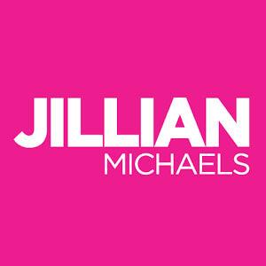 تطبيق Jillian Michaels — Training and Meal Plans
