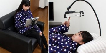Genius Inventions That Still Exist Only in Japan