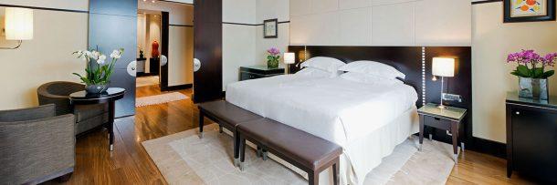 فندق مارتينيز جراند هايت