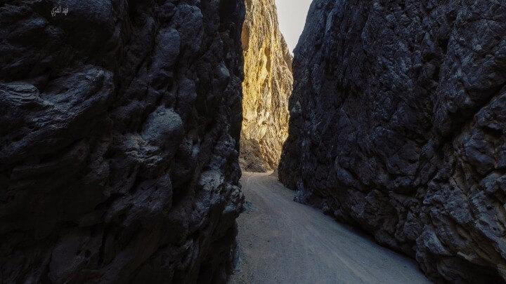 وادي طيب