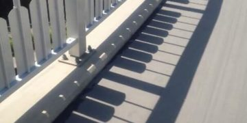Funny Shadows That Look Like Something Completely Different 171724