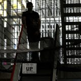 Dutch prisons