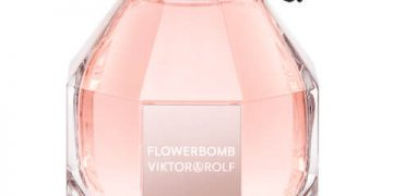 The Stories Behind 10 Of The Most Famous Fragrances Of All Time