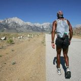the most difficult ultramarathons in the