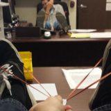 Sum Up Office Life