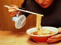 اختراعات في اليابان
