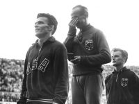 National Anthem Controversies