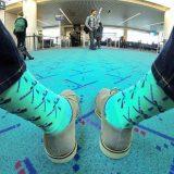 Creative Airports