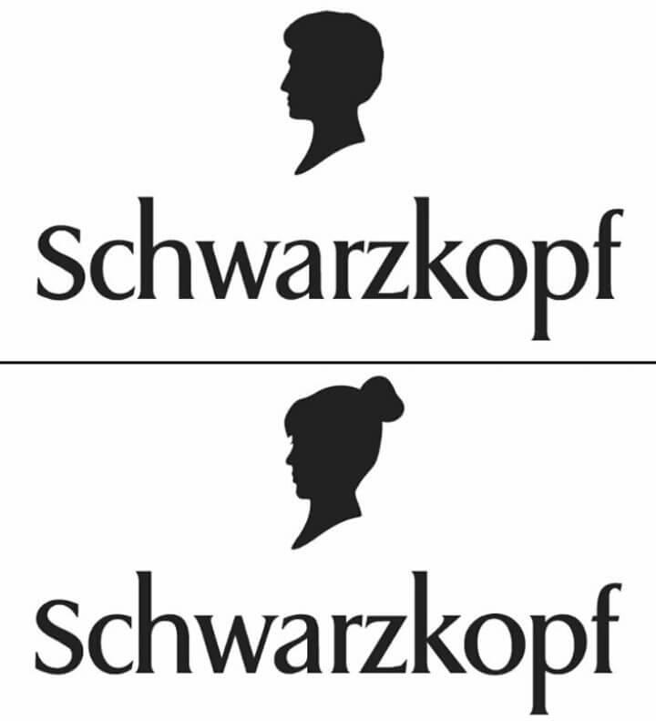 شعارات عالمية