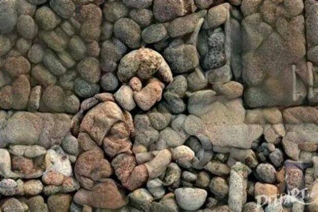 حجارة
