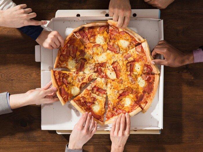 pizza 1504183