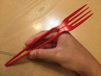 اختراعات بسيطة مذهلة