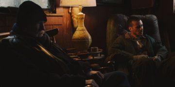 تحديد نهاية الفيلم