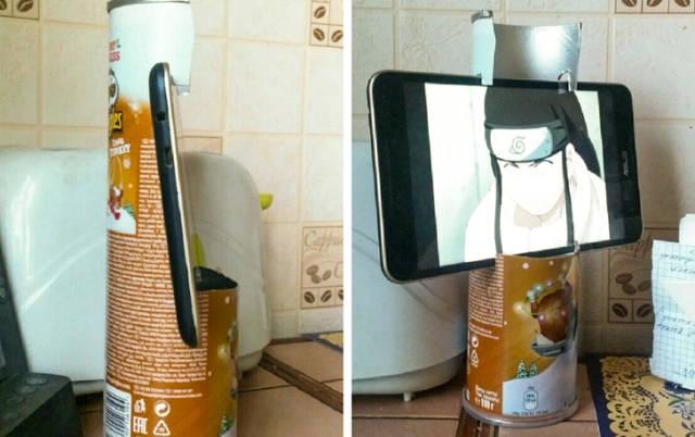 ابتكارات جميلة