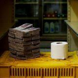 التضخم في فنزويلا