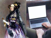 اختراعات النساء