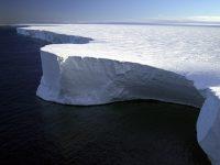 القارة القطبية الجنوبية أنتاركتيكا