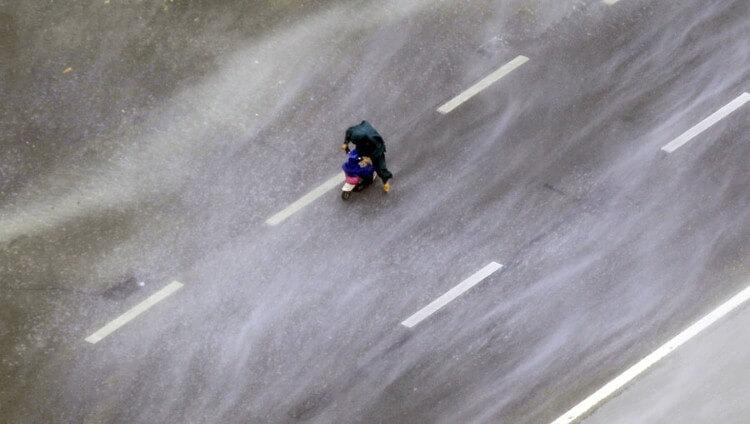 إعصار مانغخوت