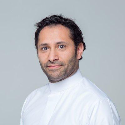 عبد الله الياس