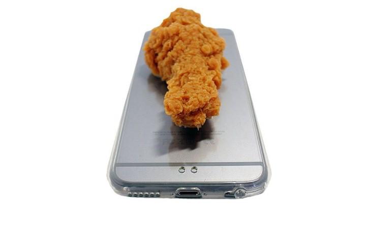 غطاء هاتف