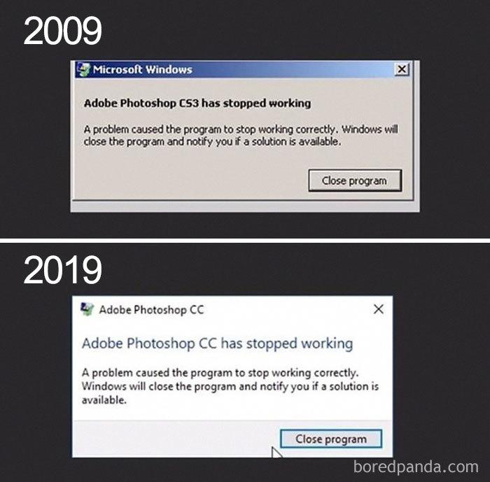 تحدي عشر سنوات