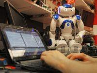 وظائف لن تستولي عليها الروبوتات